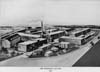The Wakefield Factory 1926